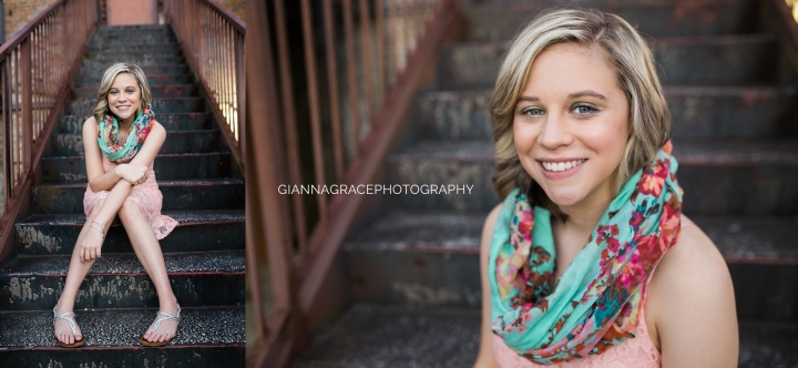 giannagracephotography_0027