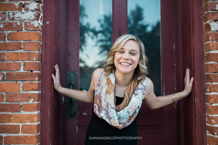 giannagracephotography_0031