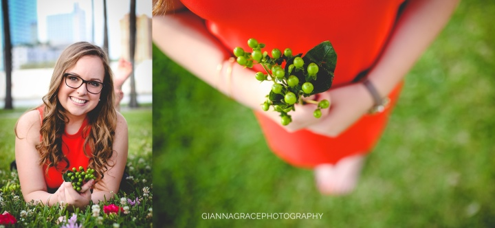 giannagracephotography_0056