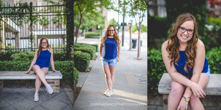 giannagracephotography_0057