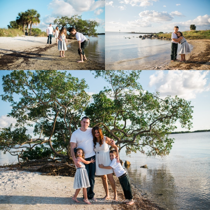 giannagracerichmondfamilyphotographer_0064