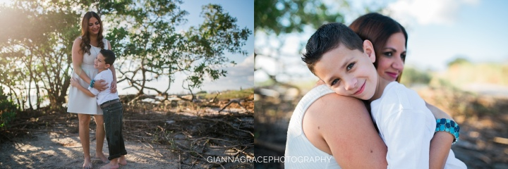 giannagracerichmondfamilyphotographer_0066