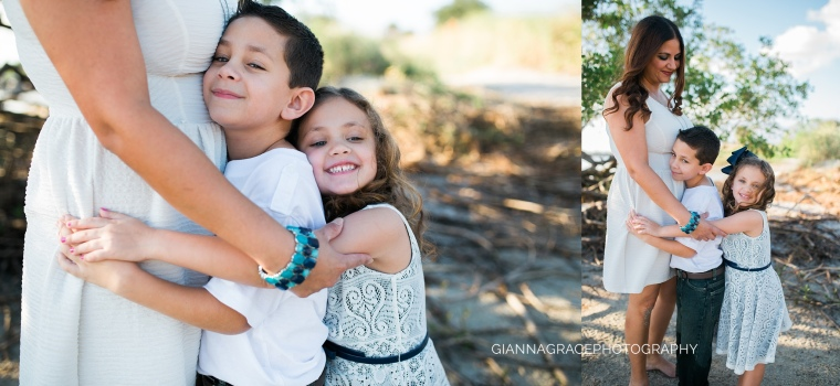giannagracerichmondfamilyphotographer_0067