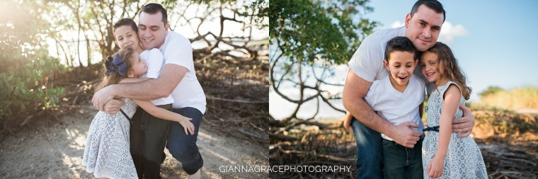 giannagracerichmondfamilyphotographer_0068