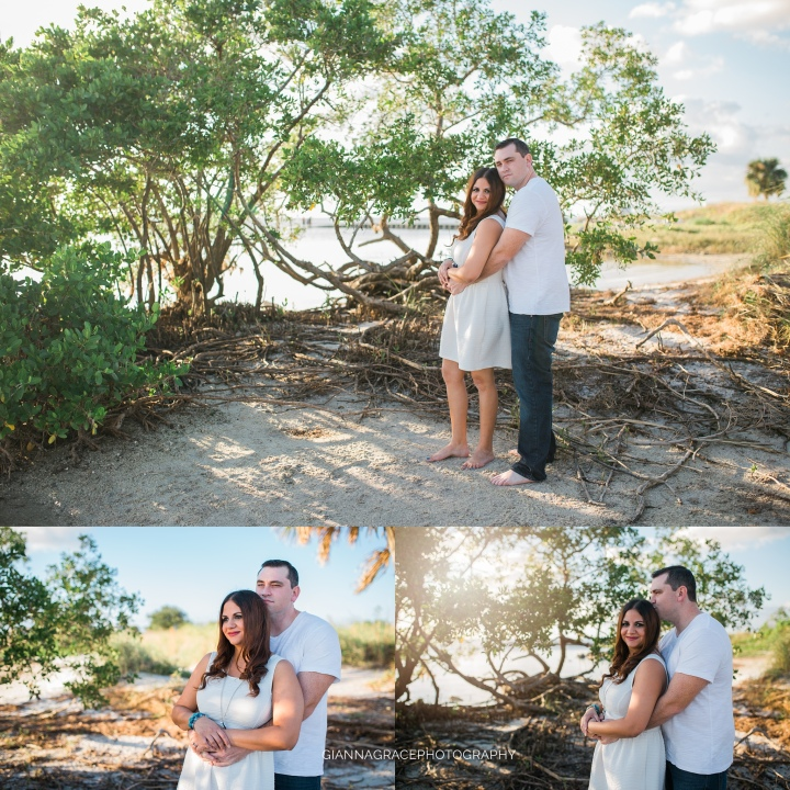 giannagracerichmondfamilyphotographer_0069