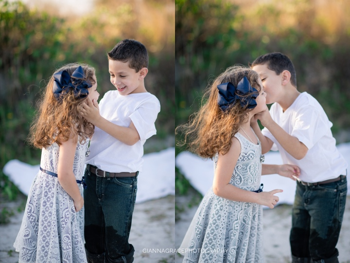 giannagracerichmondfamilyphotographer_0071