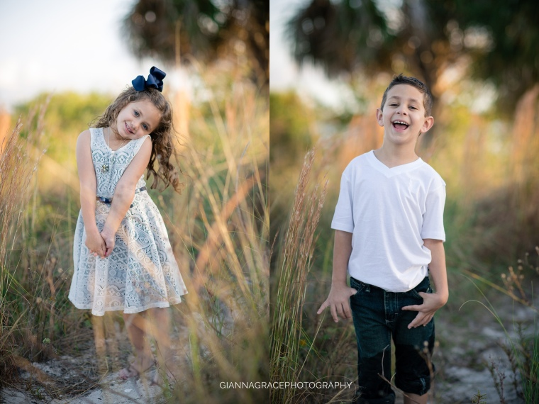 giannagracerichmondfamilyphotographer_0072