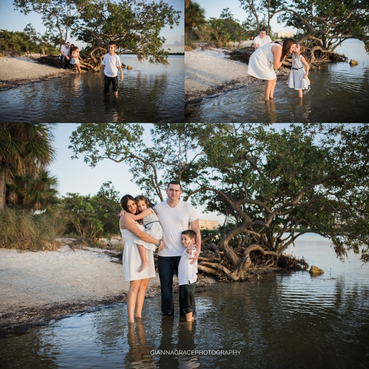 giannagracerichmondfamilyphotographer_0073