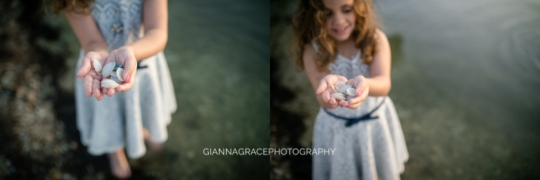 giannagracerichmondfamilyphotographer_0075