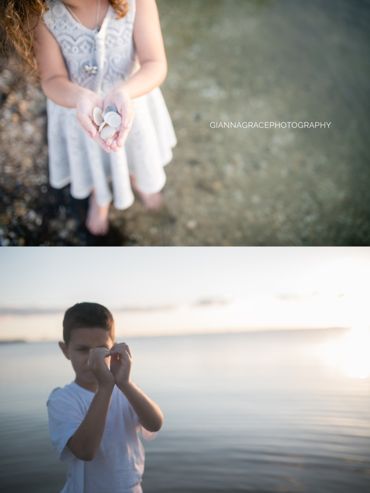 giannagracerichmondfamilyphotographer_0076