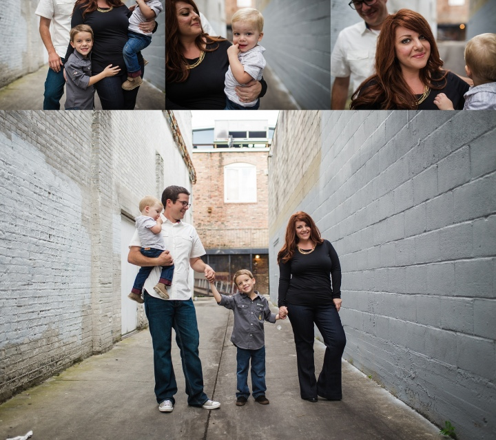 giannagracerichmondfamilyphotographer_0077