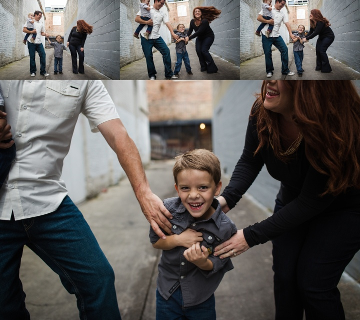 giannagracerichmondfamilyphotographer_0078