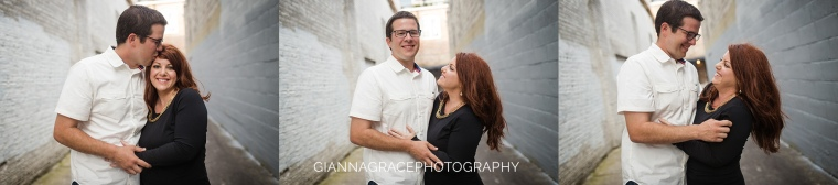 giannagracerichmondfamilyphotographer_0082