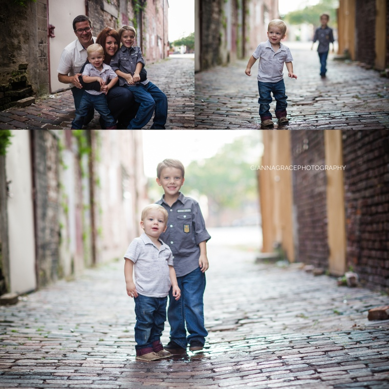 giannagracerichmondfamilyphotographer_0083