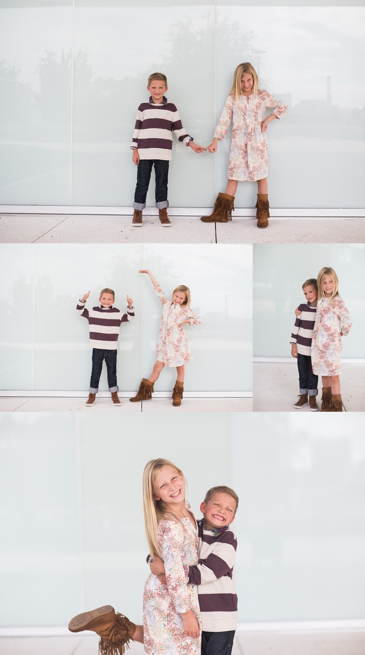 giannagracerichmondfamilyphotographer_0148