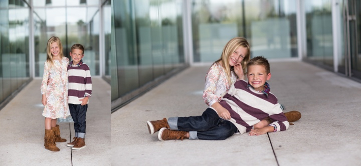 giannagracerichmondfamilyphotographer_0151