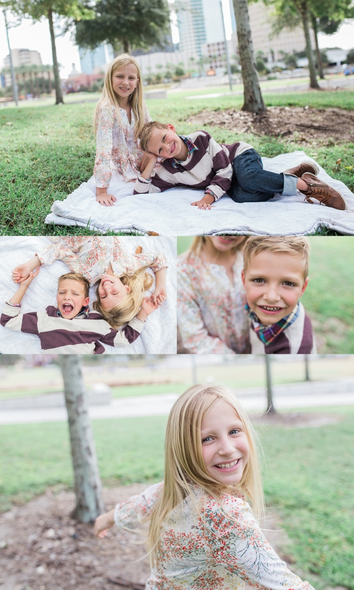 giannagracerichmondfamilyphotographer_0152