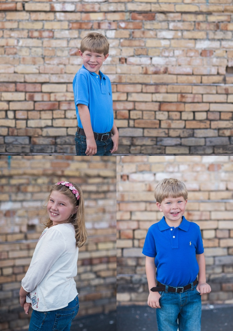 giannagracerichmondfamilyphotographer_0156