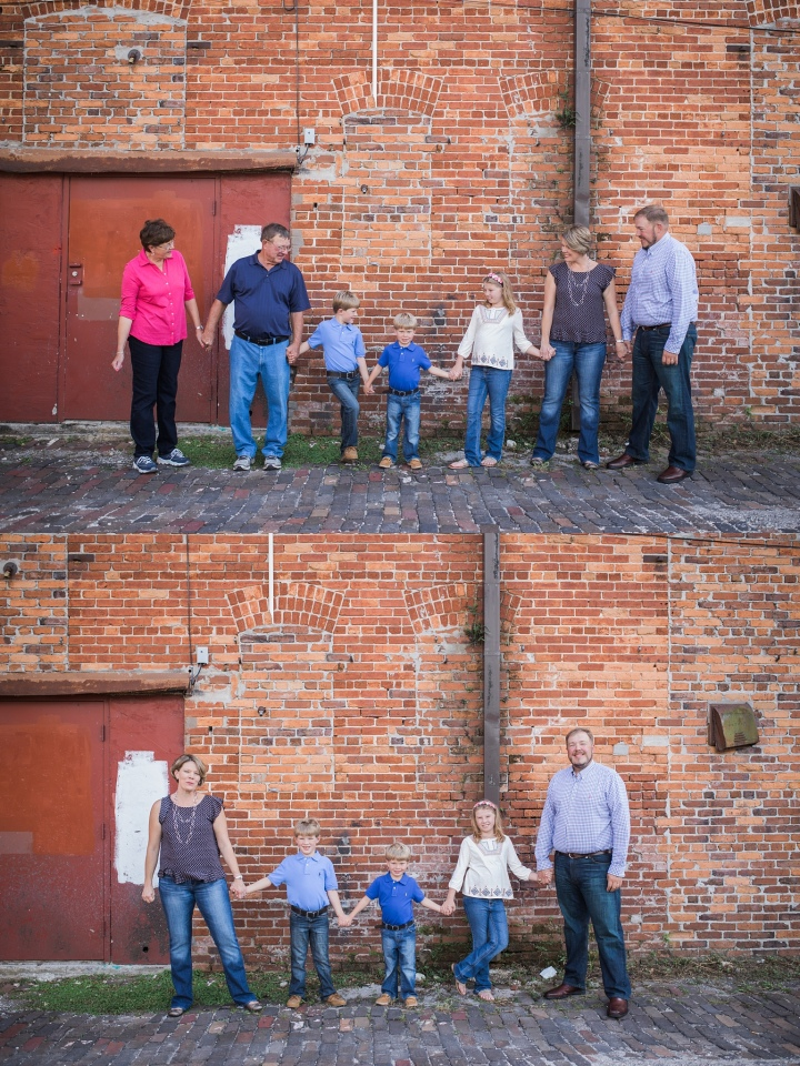 giannagracerichmondfamilyphotographer_0159