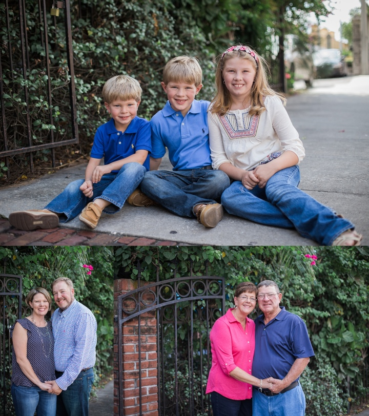 giannagracerichmondfamilyphotographer_0160