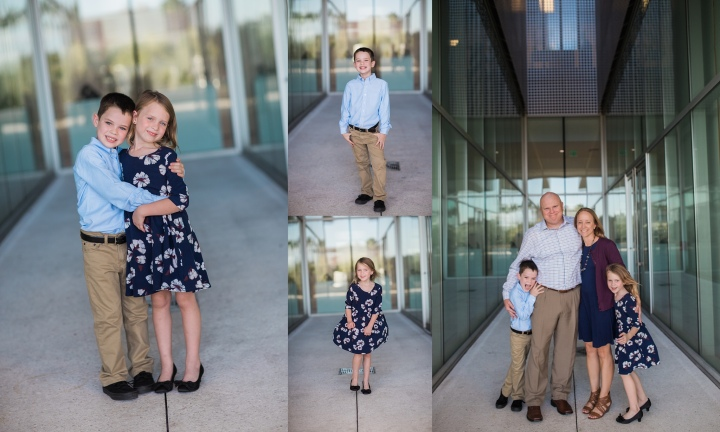 giannagracerichmondfamilyphotographer_0163