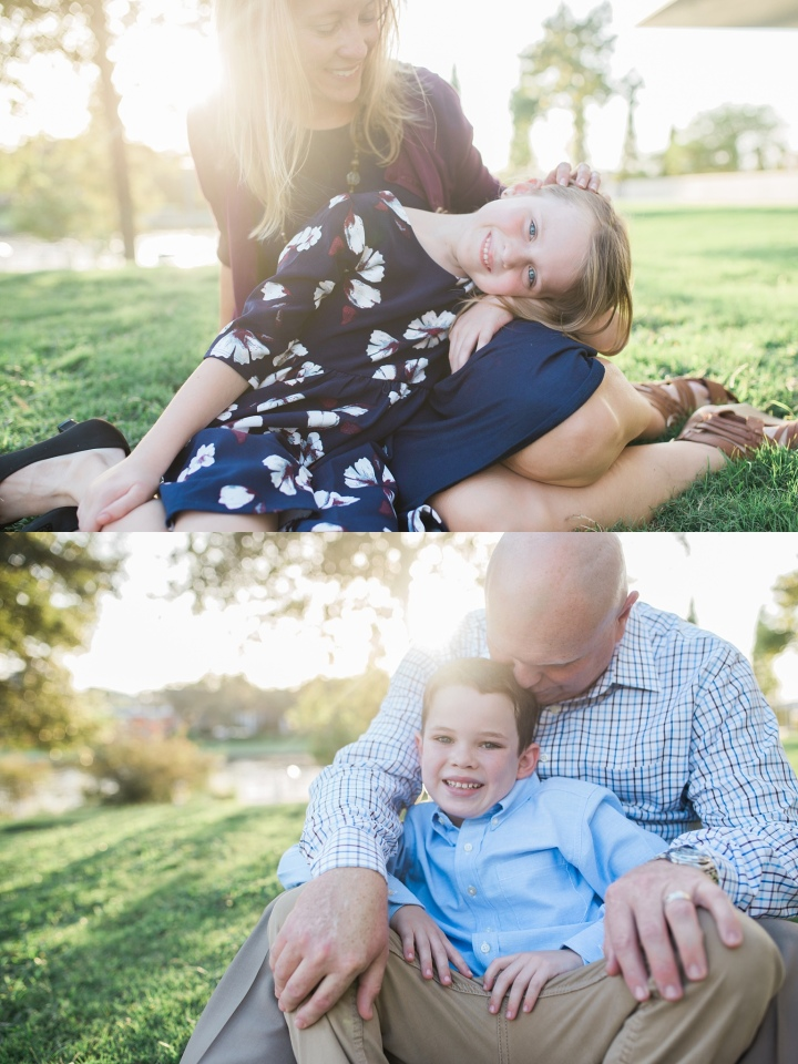 giannagracerichmondfamilyphotographer_0164