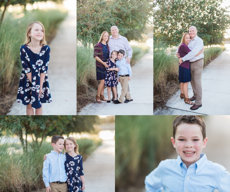giannagracerichmondfamilyphotographer_0165
