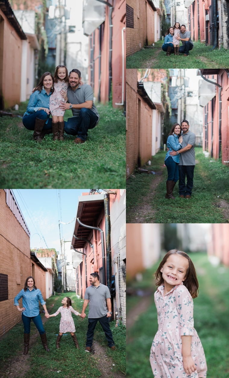 giannagracerichmondfamilyphotographer_0178