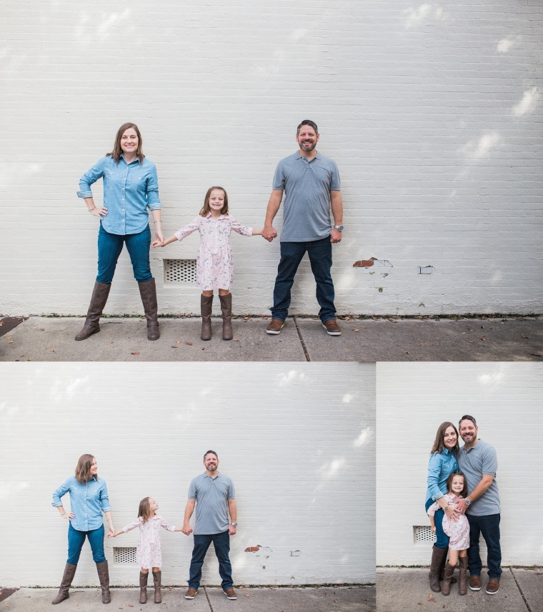 giannagracerichmondfamilyphotographer_0179