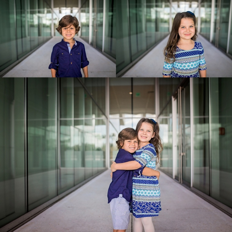 giannagracerichmondfamilyphotographer_0184