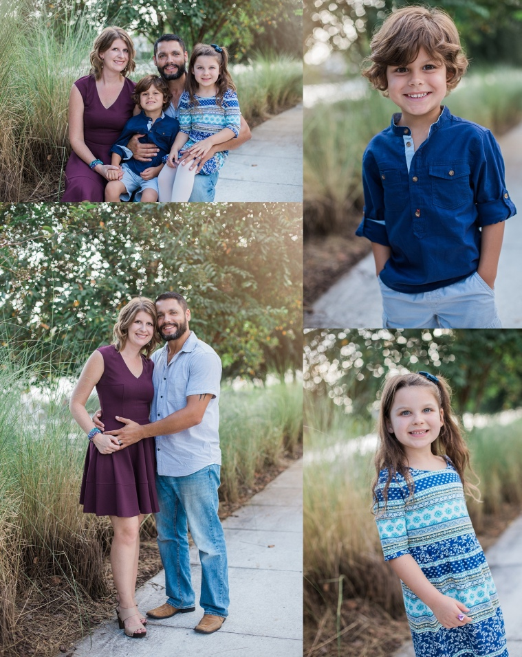 giannagracerichmondfamilyphotographer_0186