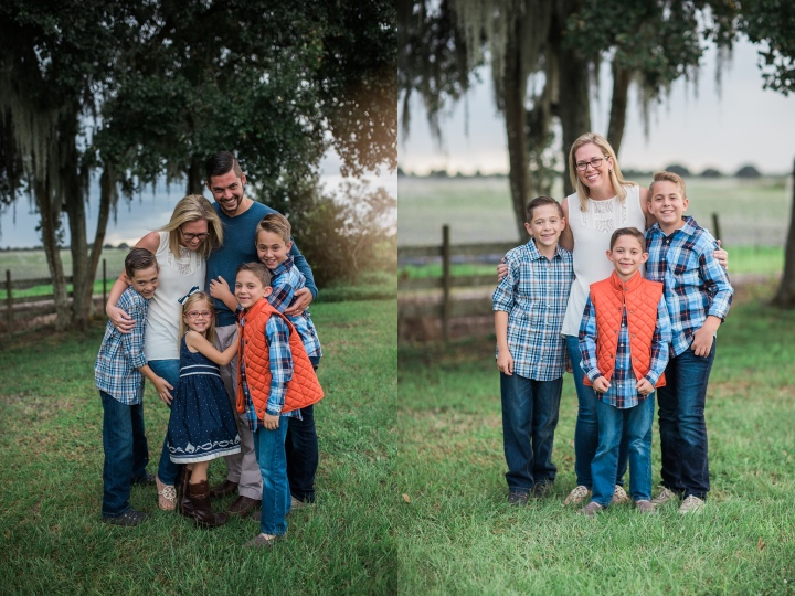 giannagracerichmondfamilyphotographer_0196