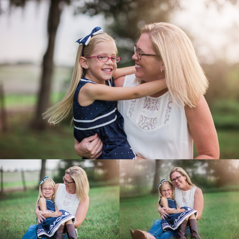 giannagracerichmondfamilyphotographer_0198
