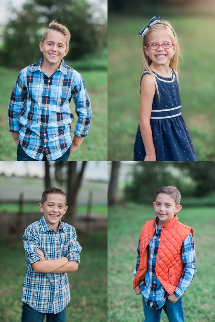 giannagracerichmondfamilyphotographer_0201