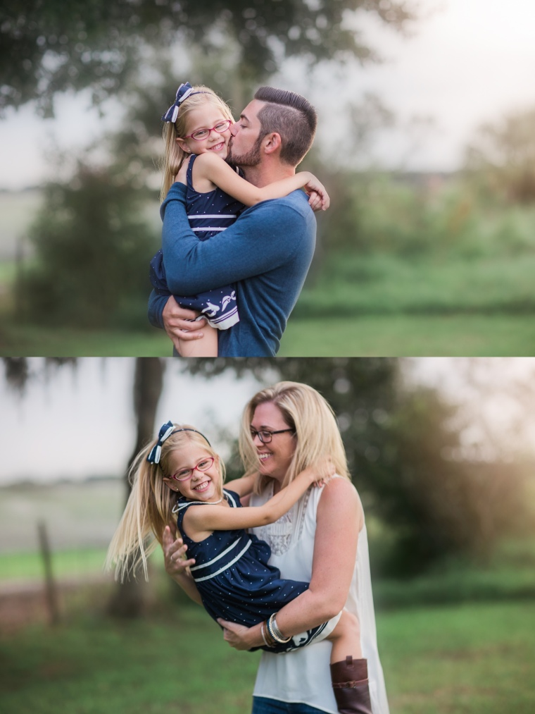 giannagracerichmondfamilyphotographer_0204