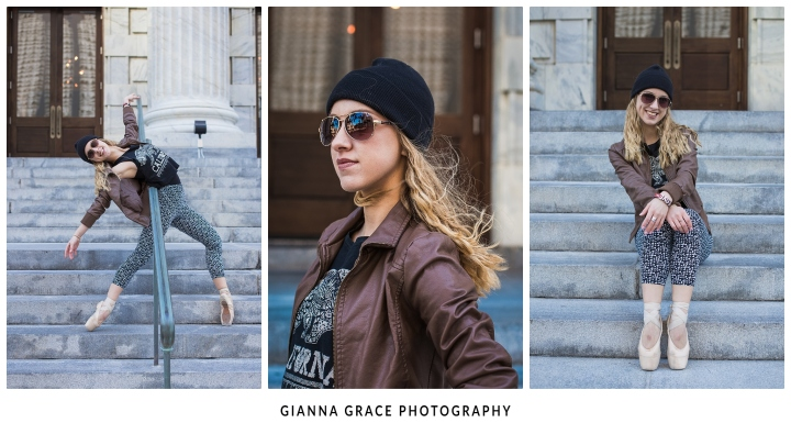 Richmond-VA-Dance-Photographer-Gianna-Grace-Photography_0003