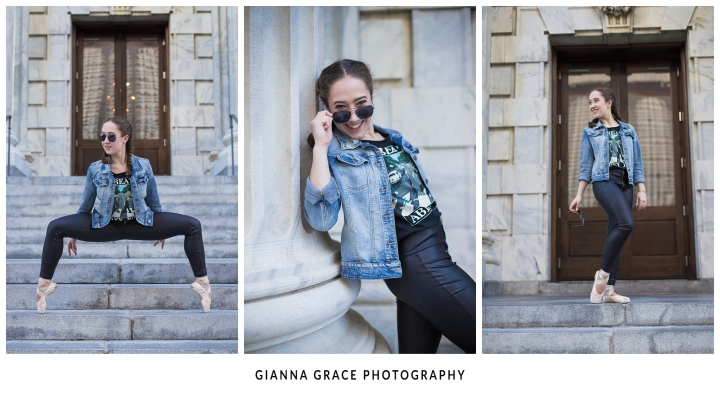 Richmond-VA-Dance-Photographer-Gianna-Grace-Photography_0004