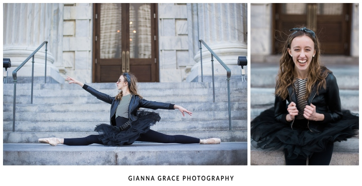 Richmond-VA-Dance-Photographer-Gianna-Grace-Photography_0005