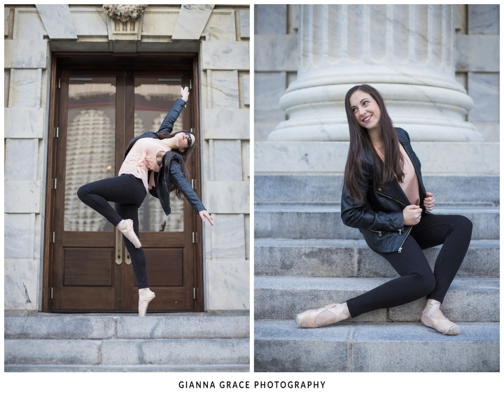 Richmond-VA-Dance-Photographer-Gianna-Grace-Photography_0014