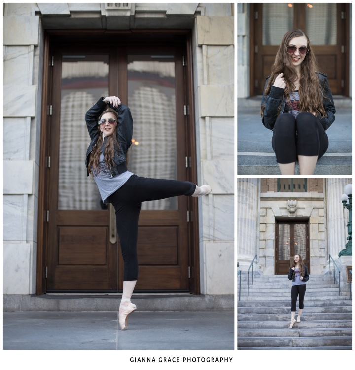 Richmond-VA-Dance-Photographer-Gianna-Grace-Photography_0015
