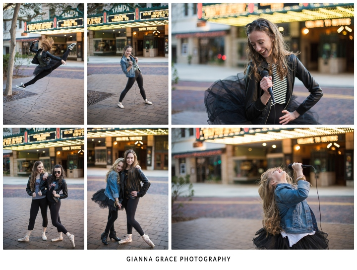 Richmond-VA-Dance-Photographer-Gianna-Grace-Photography_0017