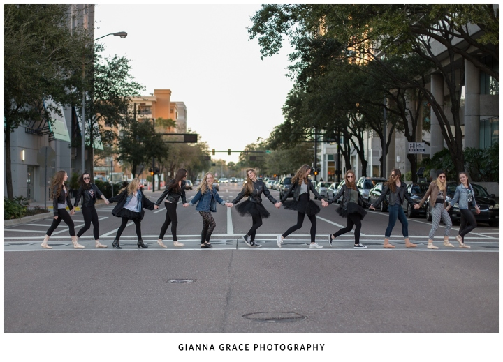 Richmond-VA-Dance-Photographer-Gianna-Grace-Photography_0018