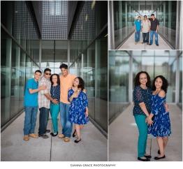 Midlothian-VA-Family-Photographer-Curtis-Hixson-Park-Tampa_0003
