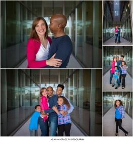 Midlothian-VA-Family-Photographer-Curtis-Hixson-Park-Tampa_0004