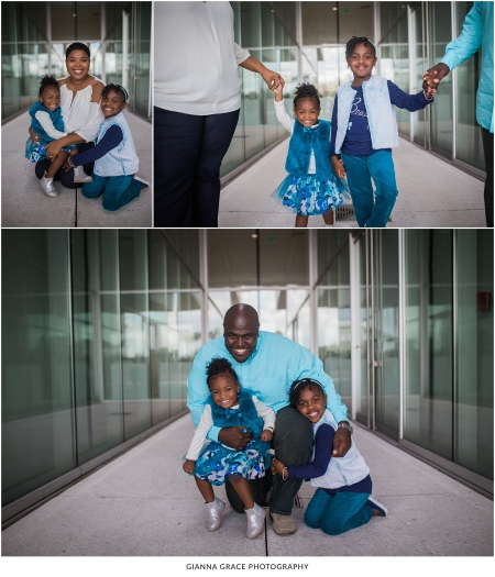 Midlothian-VA-Family-Photographer-Curtis-Hixson-Park-Tampa_0005