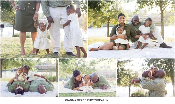 Midlothian-VA-Family-Photographer-Curtis-Hixson-Park-Tampa_0006