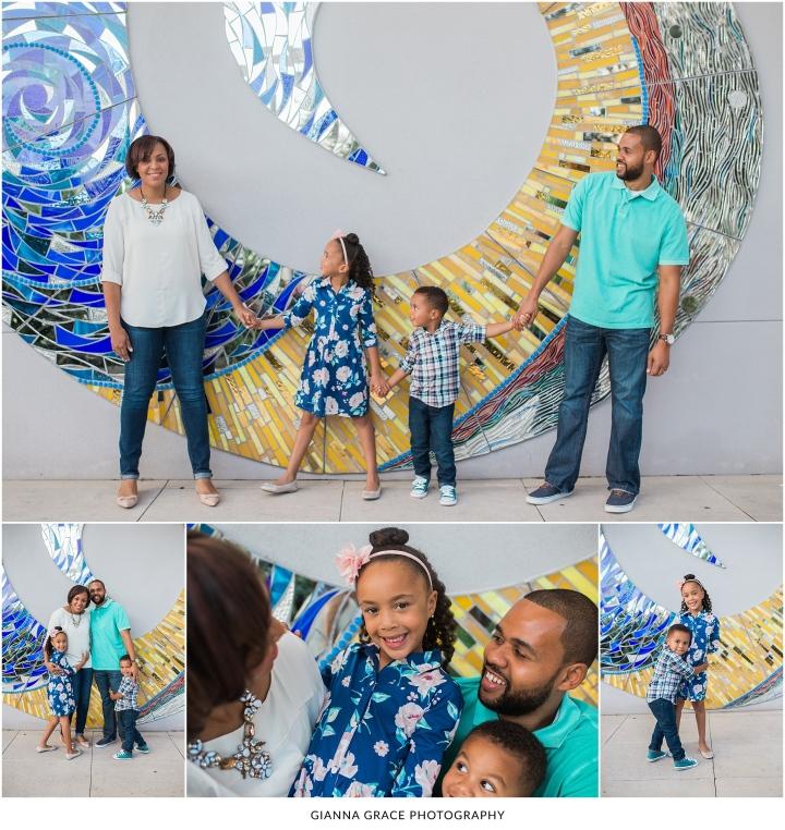 Midlothian-VA-Family-Photographer-Curtis-Hixson-Park-Tampa_0007