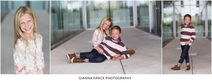 Midlothian-VA-Family-Photographer-Curtis-Hixson-Park-Tampa_0010