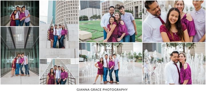 Midlothian-VA-Family-Photographer-Curtis-Hixson-Park-Tampa_0011