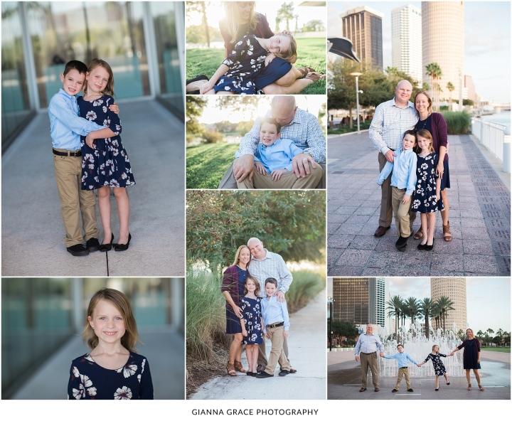 Midlothian-VA-Family-Photographer-Curtis-Hixson-Park-Tampa_0012